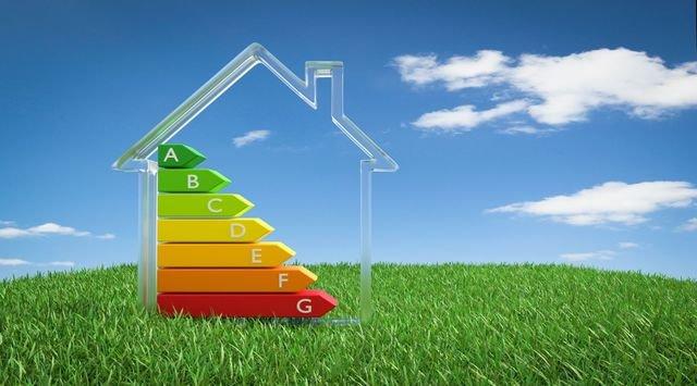 Ulga termomodernizacyjna stanowi jeden ze sposobów na zmniejszenie poziomu zanieczyszczenia powietrza