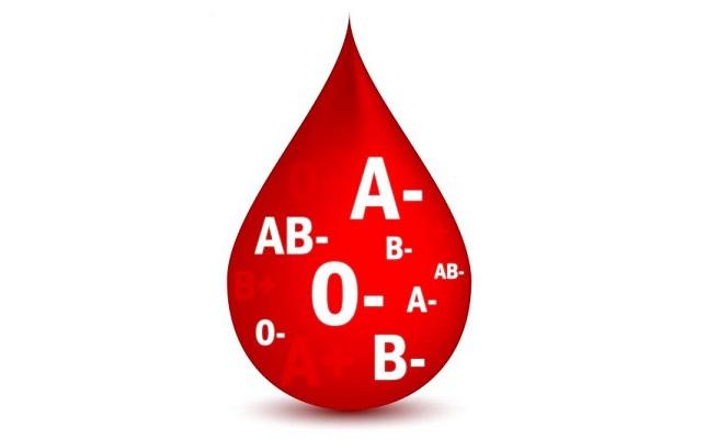 """""""Krwi nie można wyprodukować. Ratuje życie, więc warto podzielić się nią z innymi."""""""