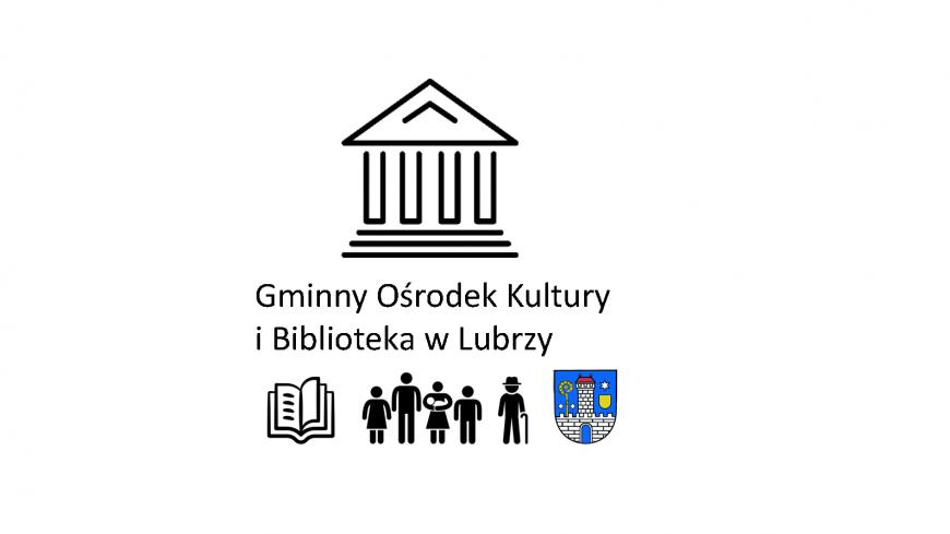 """Rodzinny Konkurs online """"NOC NENUFARÓW"""""""
