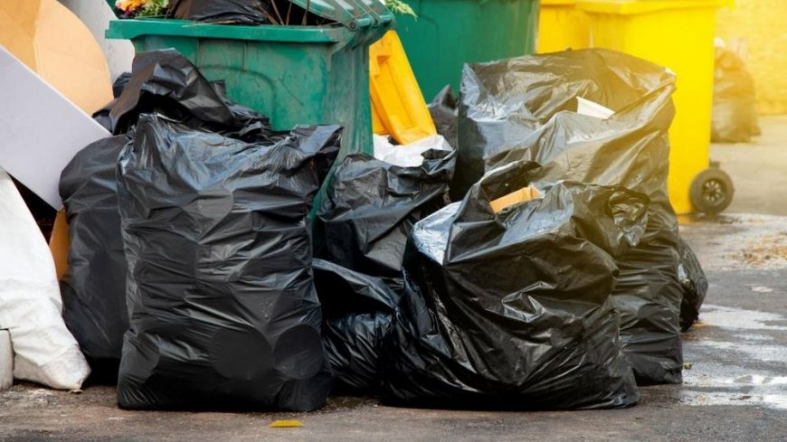 Dlaczego śmieci drożeją? Czy czekają nas kolejne podwyżki?