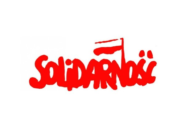"""Msza Święta z okazji 41 lat """"Solidarności"""""""