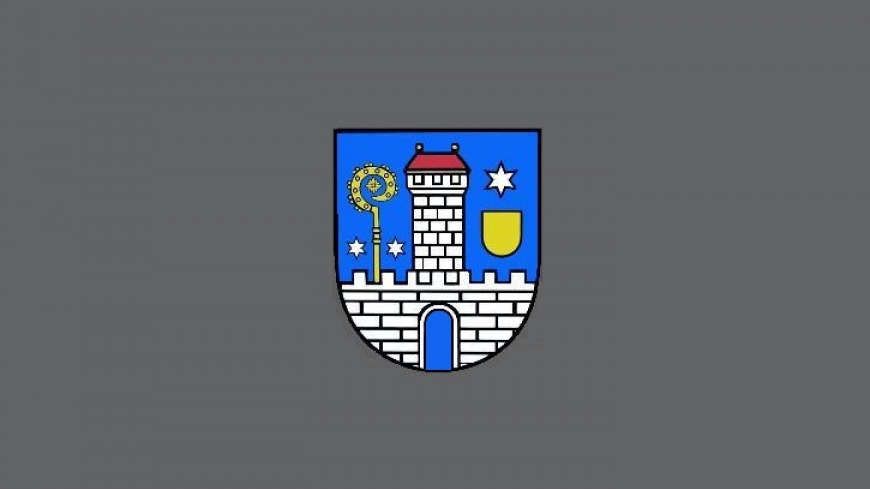 Terminy posiedzeń - Komisja Budżetowa i XXVI sesja Rady Gminy